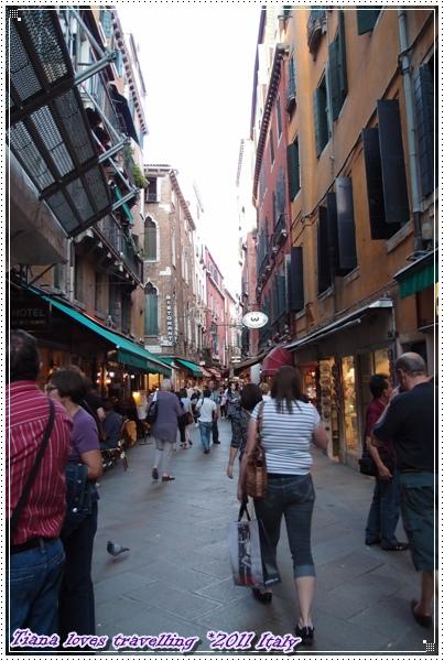 Venezia 威尼斯 28.JPG