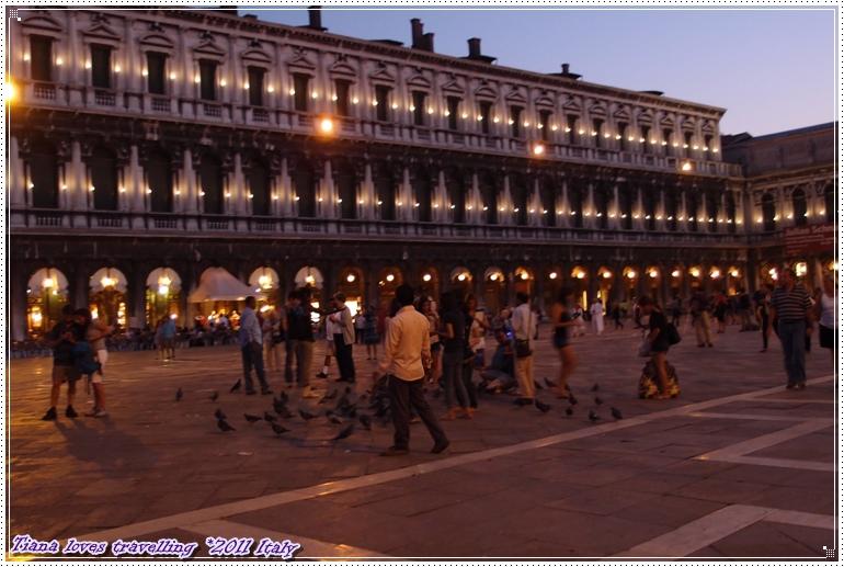 Venezia 威尼斯 29.JPG