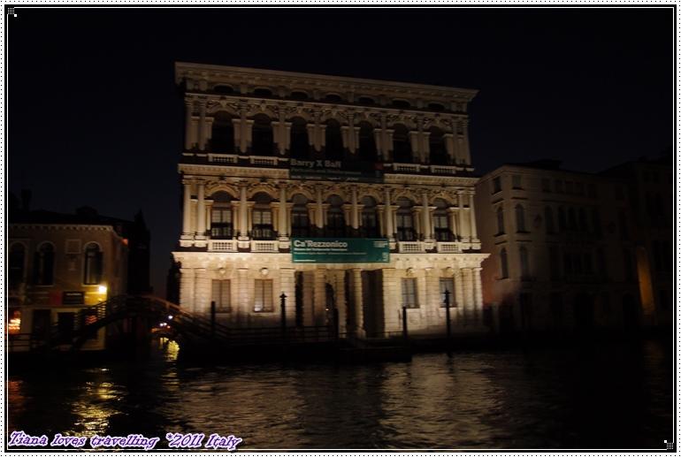 Venezia 威尼斯 32.JPG