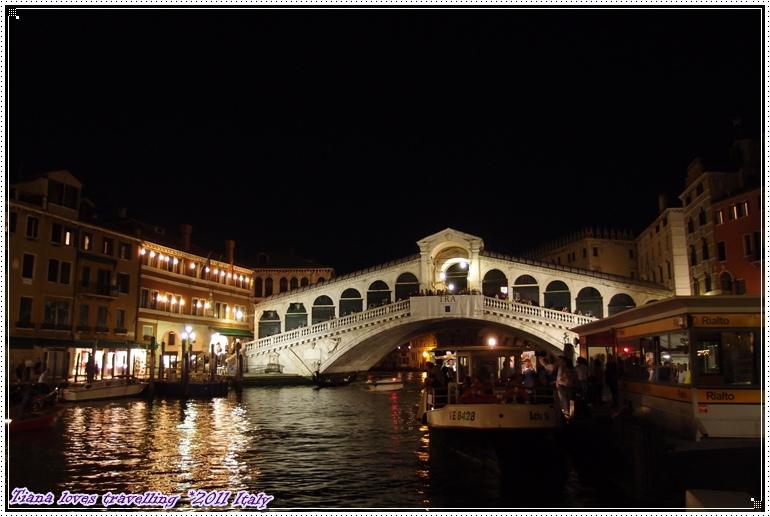 Venezia 威尼斯 33.JPG