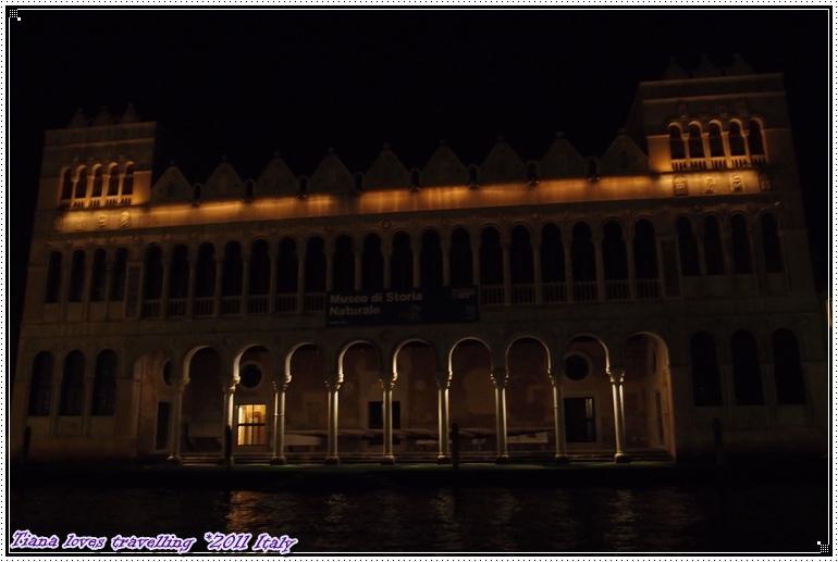 Venezia 威尼斯 34.JPG