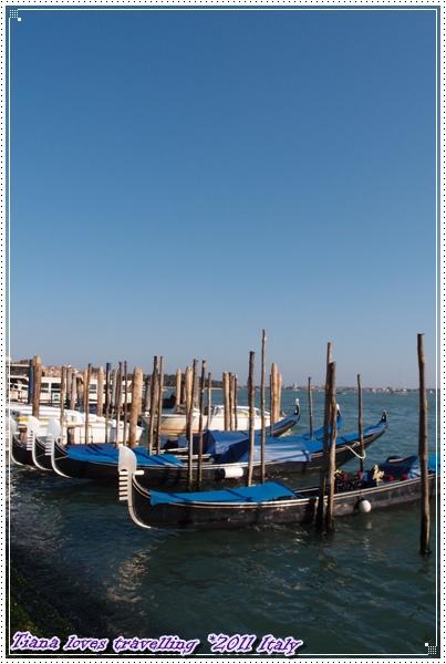 Venezia 威尼斯37.JPG