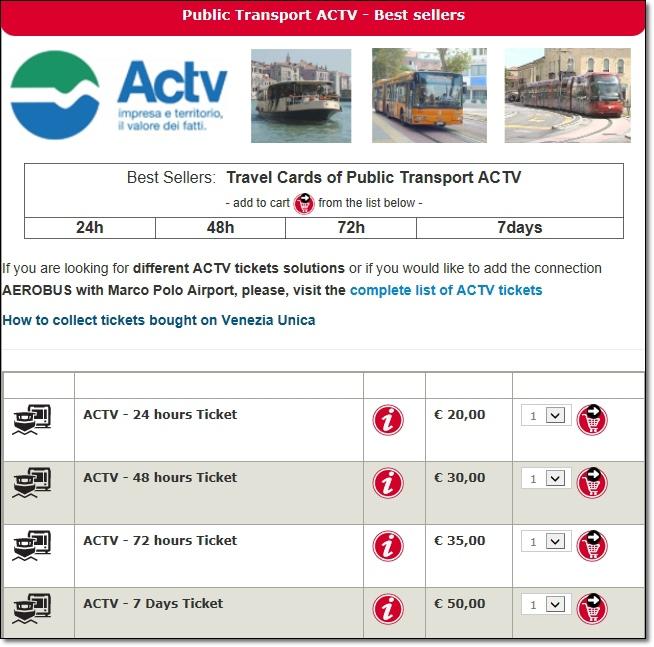 venice ACTV ticket.jpg