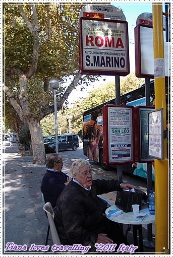 San Marino 聖馬力諾 01.jpg