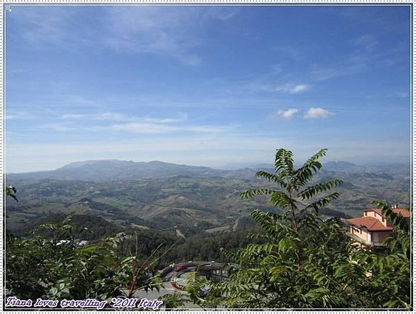 San Marino 聖馬力諾 02.JPG
