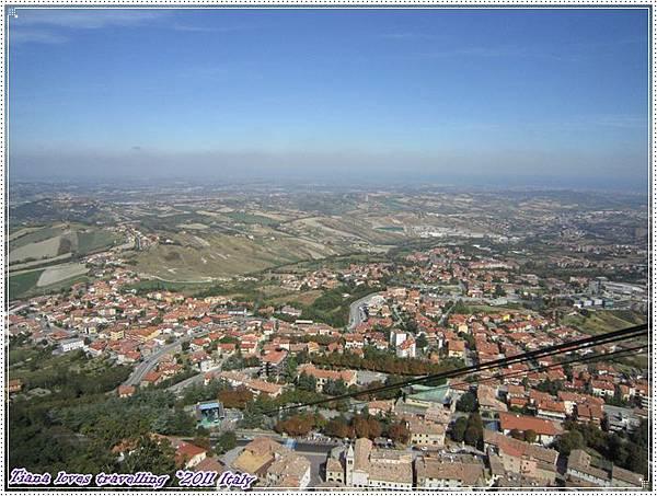 San Marino 聖馬力諾 03.JPG