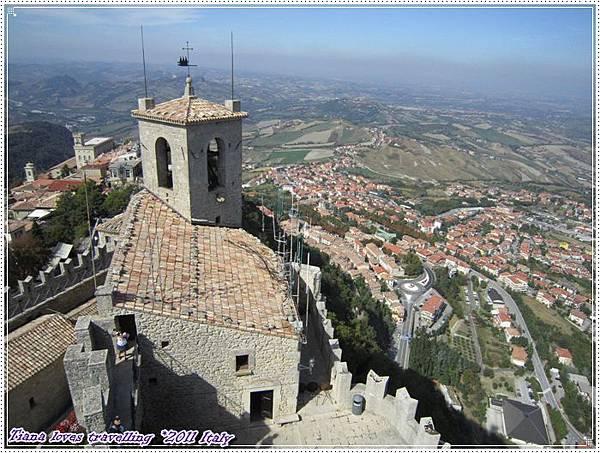 San Marino 聖馬力諾 04.JPG