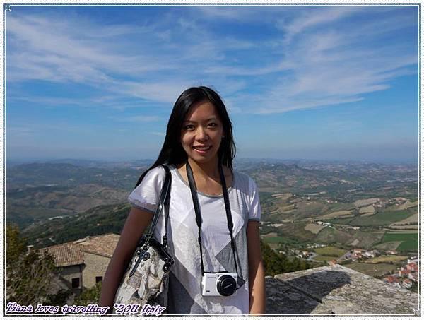 San Marino 聖馬力諾 06.jpg