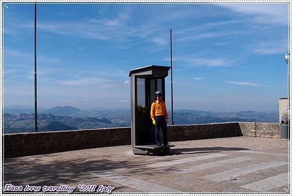 San Marino 聖馬力諾 12.JPG