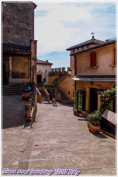 San Marino 聖馬力諾 13.jpg