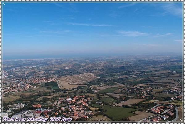 San Marino 聖馬力諾 16.JPG