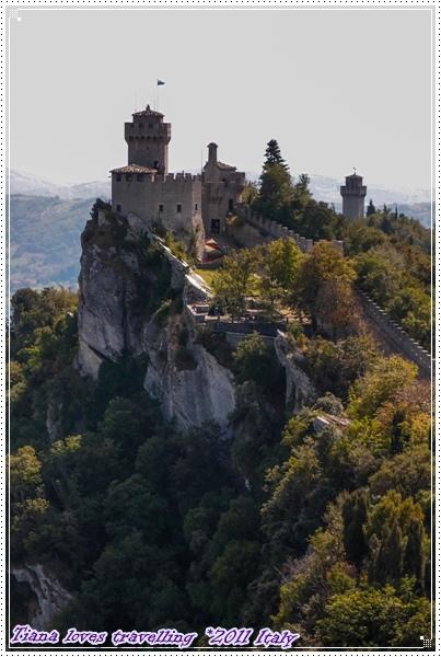 San Marino 聖馬力諾 17.jpg