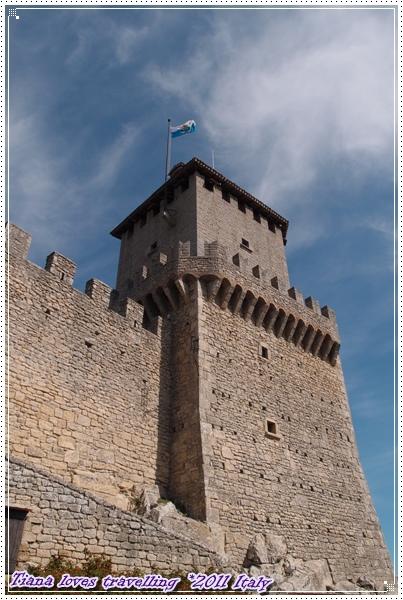 San Marino 圣马力诺20.JPG