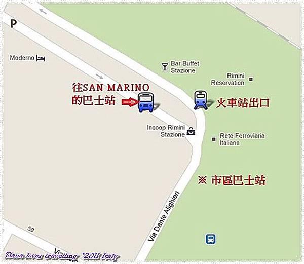 San Marino 聖馬力諾 23.jpg