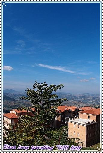 San Marino 聖馬力諾 26.jpg