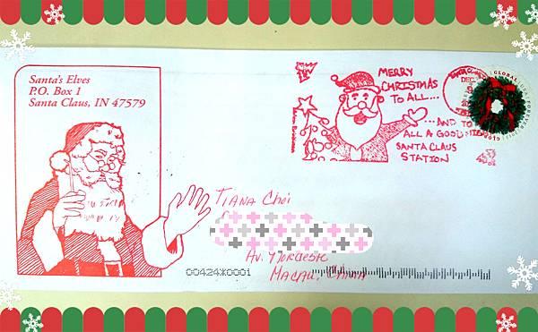 美國聖誕老人  Indiana 47579_1.jpg