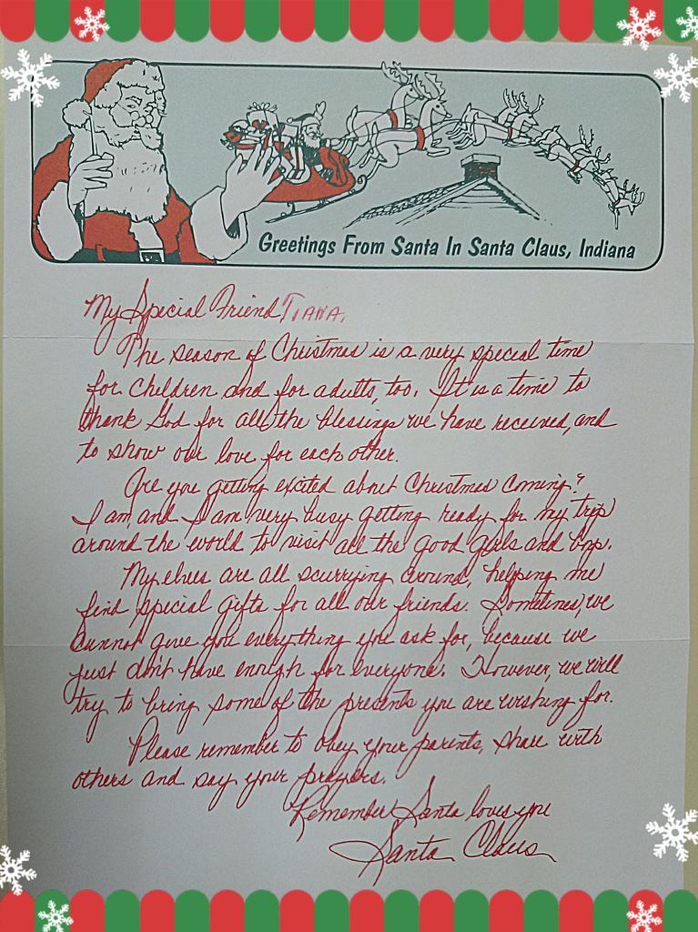 美國聖誕老人  Indiana 47579_3.jpg