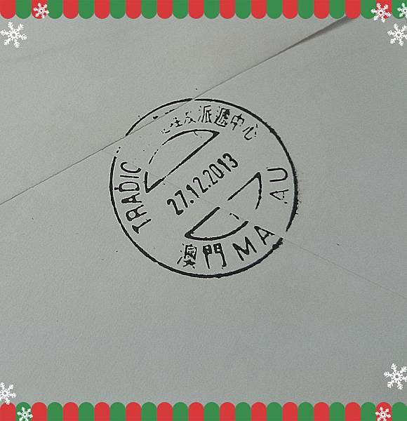 美國聖誕老人  Indiana 47579_4.jpg