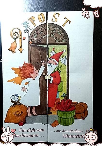德國聖誕老人 31137_4.jpg