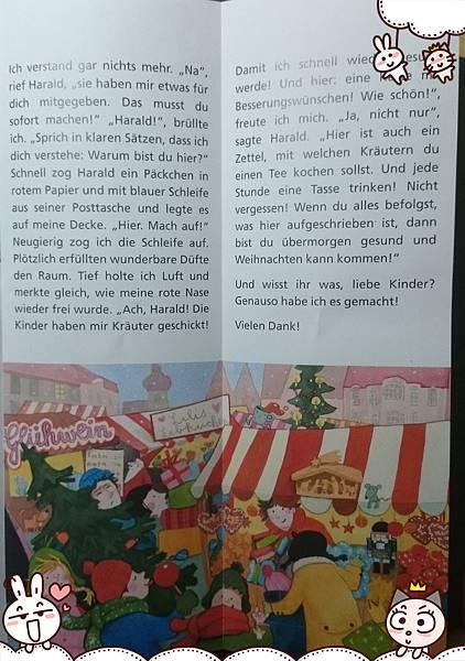 德國聖誕老人 31137_8.jpg