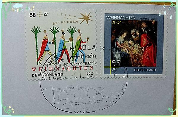 德國聖誕老人 66351_2.jpg