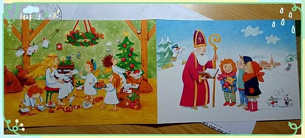 德國聖誕老人 66351_5.jpg