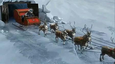 亞瑟少爺救聖誕_10.jpg