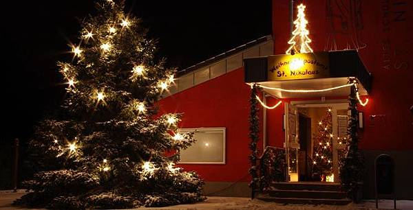 weihnachtspostamt-st-nikolaus-tuer-668