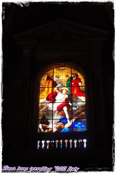 Duomo di Milano 米蘭大教堂 03.JPG