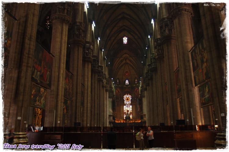 Duomo di Milano 米蘭大教堂 04.JPG