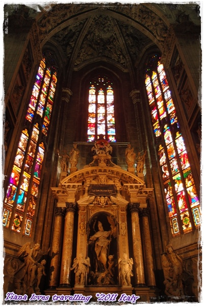 Duomo di Milano 米蘭大教堂 05.JPG