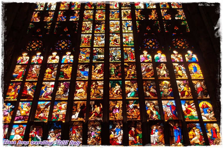 Duomo di Milano 米蘭大教堂 06.JPG