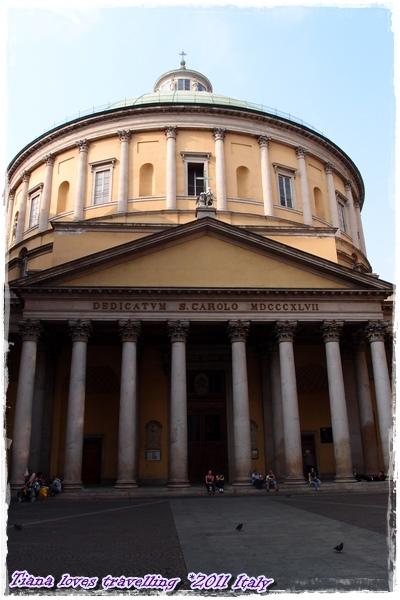 Duomo di Milano 米蘭大教堂 10.JPG