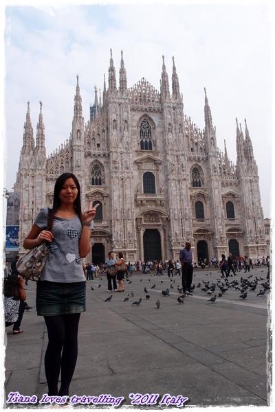 Duomo di Milano 米蘭大教堂 12.JPG