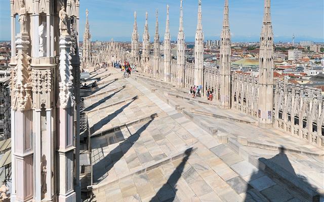 Duomo di Milano 米蘭大教堂 14.jpg