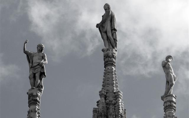 Duomo di Milano 米蘭大教堂 16.jpg