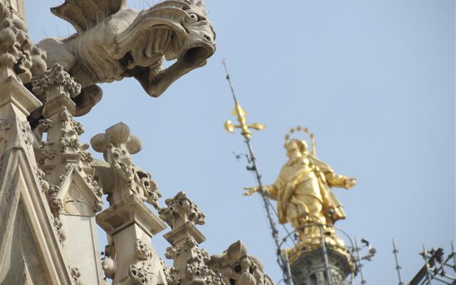 Duomo di Milano 米蘭大教堂 15.jpg