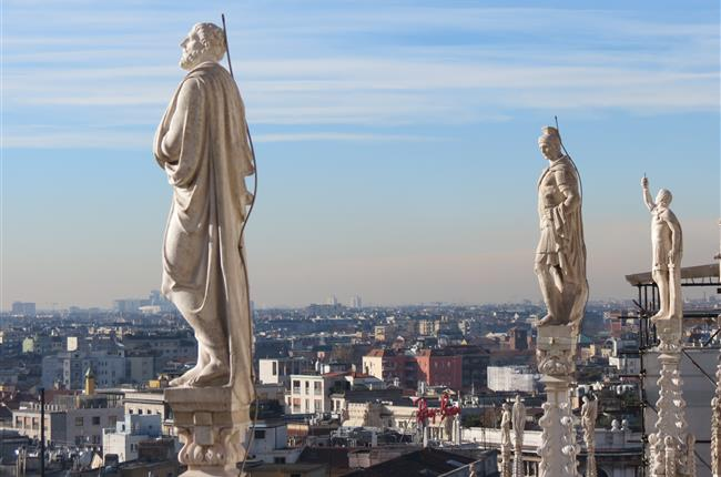 Duomo di Milano 米蘭大教堂 17.jpg