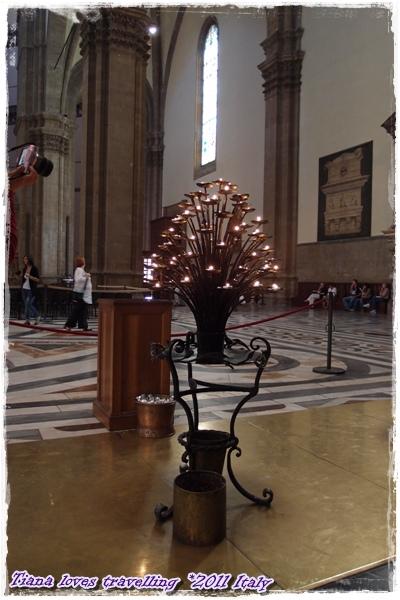 S.Maria Del Fiore 百花聖母大教堂 14.JPG