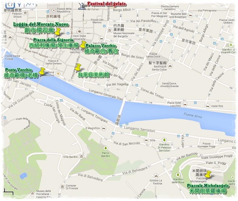 FIRENZE 佛羅倫斯 地圖2.jpg