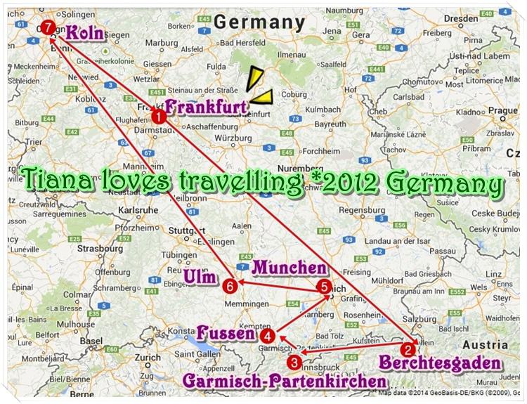 德國童話之旅2012_plan 301.jpg