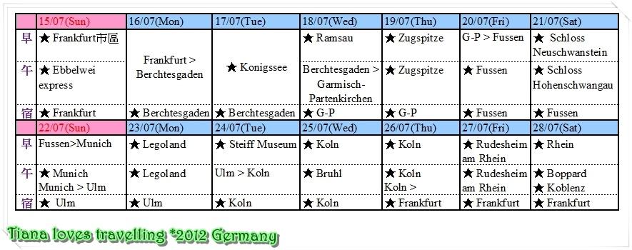 德國童話之旅 PLAN 2.jpg