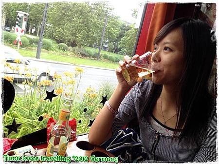 Ebbelwei-Expres. 蘋果酒觀光列車 09.jpg