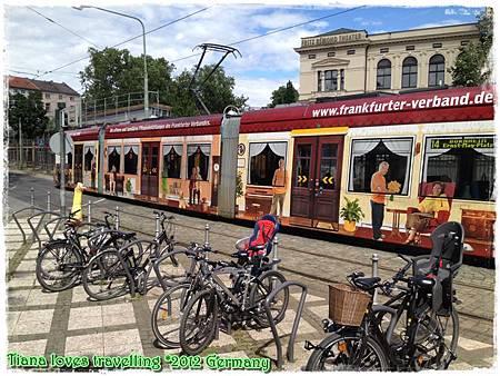 Ebbelwei-Expres. 蘋果酒觀光列車 11.jpg