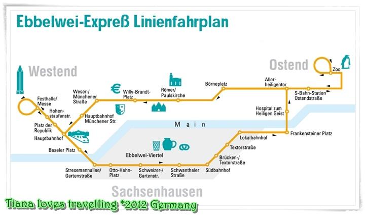 Ebbelwei-Expres..jpg