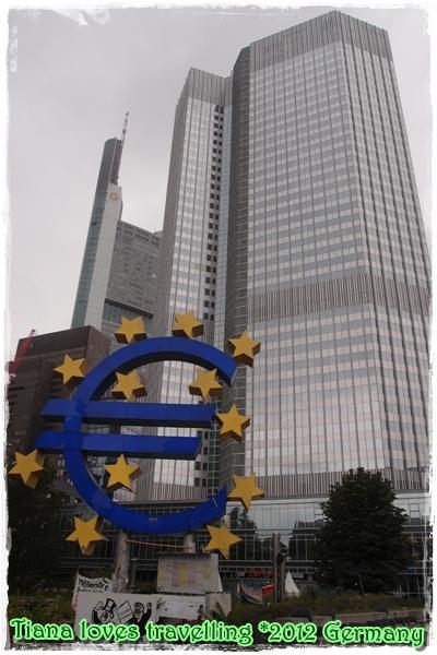 European Central Bank 歐洲央行 01.JPG