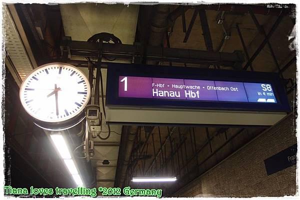 Frankfurt 法蘭克福 01.JPG