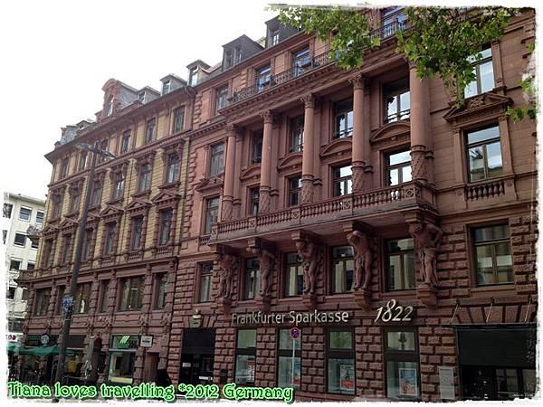 Frankfurt 法蘭克福 21.jpg
