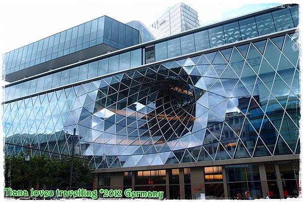 Zeil shopping mall 1.JPG
