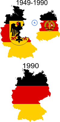200px-Flag_map_of_Germany_(separation)_svg.png